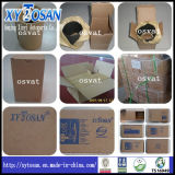 Cylindre pour Mitsubishi 4D33 / 4D56 / 4D30 / 4D55 / 4m40 / 4D34
