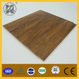 Pvc Panels door Laminated