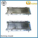 Точного подравнивания металла корпуса с ЧПУ для литья под давлением