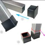 椅子または家具のためのCustomedのゴム製フィート