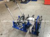 Sdp 160m2 HDPE de Hete Machine van de Fusie