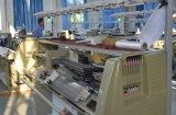 machine à tricoter automatisée parSystème du plat 5g