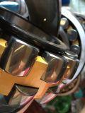 Tous les types de roulement à rouleaux sphériques avec différentes tailles de roulement