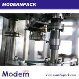 Flaschenabfüllmaschine/Wasser, das Line/Water abfüllende Zeile (CGF18-18-6, füllt)