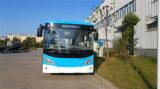50 пассажиров городской автобус с электроприводом