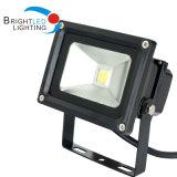 세륨 RoHS 승인되는 30W LED 플러드 빛
