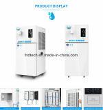Zuiver Drinkwater die Machine van de Maker van het Atmosferische/Water van de Lucht maken