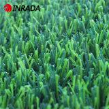 Hierba artificial económica del sintético del césped 30m m Landscape&Household de la hierba
