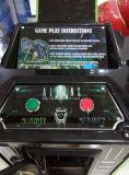 Sale From 중국 Manufacturer를 위한 외국인 Shooting Arcade Machine