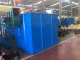 Bloco da cinza de mosca AAC que faz o grupo da maquinaria de Sunite AAC dos equipamentos