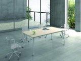 새로운 형식 사무실 Fruniture (SCDK1019-24)의 현대 회의 테이블