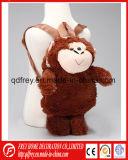 Ursinho de Pelúcia Toy Back Pack para o aluno