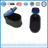 De plastic Meter die van het Water Doos beschermen