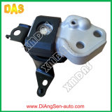 Wholesell Auto 또는 Car Rubber Parts, Toyota Vios를 위한 Engine Motor Mounting