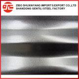 Строительных материалов Z30-475 горячей DIP катушки оцинкованной стали Gi лист