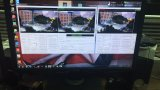 4K 8MP 25X CCTV IP CMOSの自動焦点のカメラのモジュール