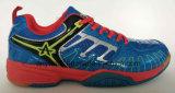 La Chine a fait des Chaussures de Tennis Sports de l'exécution Sneaker Hommes Chaussures de Badminton (200)