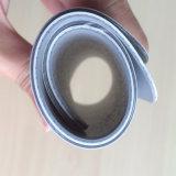 De Waterdicht makende Membranen van uitstekende kwaliteit van pvc van de Lage Prijs