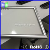 Wall Mounted Photo Frame를 가진 LED Light Box Display Board