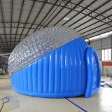 Bulle gonflable tente de plein air /bulle gonflable House (C-0116)