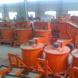 Vertikale Verbundhochofen-Schlacke-Feststoff-Zerkleinerungsmaschine