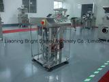 キャンデーのタブレットの出版物DBP25のための実験室の薬剤の機械装置