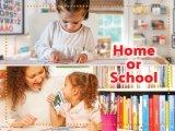 pädagogische Puzzlespiele 3-in-1 für Kind-Spielwaren-Geschenk-Set