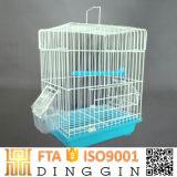 Wire Mesh Bird Cage pour l'Inde