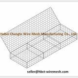Оказании помощи мятежникам Anti-Corrosion проволочной сетке / Galfan оказании помощи мятежникам в салоне