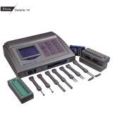 A6 - Microcurrent 기계 미장원 장비 (세륨, ISO13485 since1994)