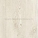 木製の穀物PVC自己接着ホイルPVC木製の穀物ホイル