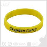 Bracelet de silicones, bracelet en caoutchouc