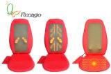 Rocago Уникальный 3D шиацу патент Массаж спины Подушка ( ММ- 20N )null