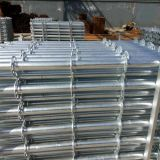 2018 Hot Sale Steel châssis en H pour l'intérieur de la construction d'Échafaudage utiliser