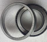 Произведенная фабрика Китая носящ тавро M12649/M12610 M12649/10 Yd