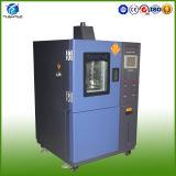 Máquina eletrônica de teste de resistência ao ozônio da personalização eletrônica digital