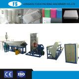 Usine de feuille d'isolation d'étage de mousse du PE Ce/ISO9001