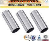 Prezzo duplex eccellente del tubo dell'acciaio inossidabile di ASTM A790 Uns S31803