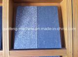 Машина плитки Terrazzo Qunfeng Qfy7-50