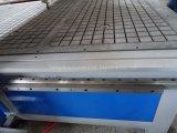 Hohe leistungsfähige CNC-Holzbearbeitung-Gravierfräsmaschine