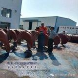 Equipement complet de traitement du minerai d'étain Rampe en spirale