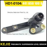 Sensore livellato della sospensione pneumatica di altezza di spostamento per i camion