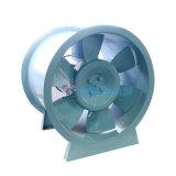 産業FRPの軸ファンまたは工場使用の軸流れのブロアのファン