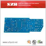 Fabricante Multilayer da placa de circuito impresso do PWB