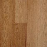PVC Flooring für Indoor Basketball, Sports Flooring, 6810