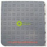 [كلور/20مّ] سوداء كثيفا ثقيل - واجب رسم مؤقّت طريق يحمي حصيرة الطريق/طريق