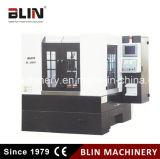 CNC Engraving Machine (BL-S Series) (Linear 홈, High Quality)