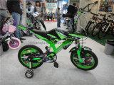 """Preis-Kind-Fahrrad der neuen Ankunfts-12 """""""