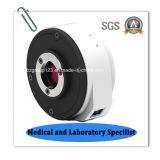 CMOS USB3.0 10.0MP de câmera de vídeo de microscópio