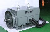 Motor elétrico 250kw novo e atraente e atraente com Aprovação CE (380V 50Hz)